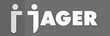 Prodajno mesto rolly copat trgovine jager