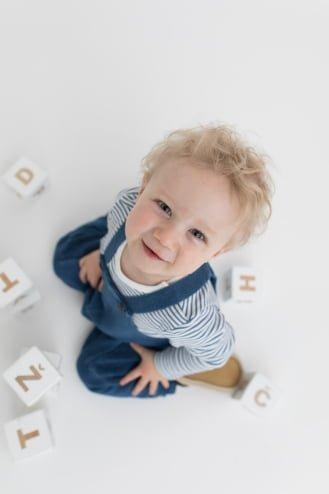 Toddler rolly copatki iz usnja decki 2