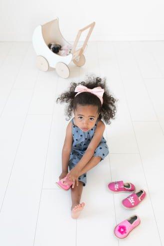 Toddler rolly copatki malcki deklice 2