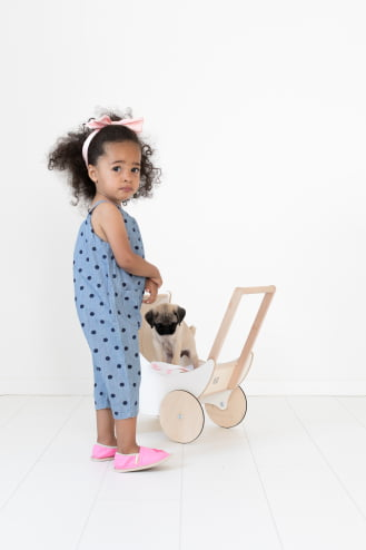 Toddler rolly copatki malcki nedrsec podplat